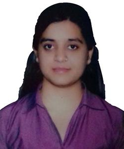 CA Nancy Agarwal